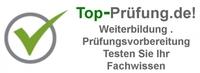 Mit Top-Pruefung.de professionell vorbereitet für einen optimalen Berufsstart