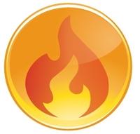 Gas-Preisvergleich spart bis zu 50% der Gaskosten (MicroTarife.de)