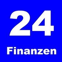 KFZ Versicherungen online vergleichen spart gutes Geld über 24Finanzen.de