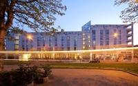 Innovativ und individuell: Das neue all seasons Hotel Stuttgart