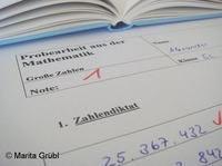 Prüfungsängste abbauen durch effektive Lernmethode