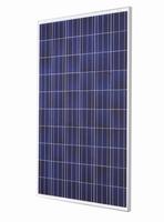 """PV-Module von Sunways: Qualität """"Made in Germany"""""""