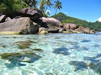 Seychellen - Reisen ins Paradies