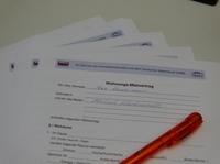 Vermieter-Rechtsschutzversicherung: wenn es zu spät ist...