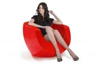 Stilsicher sitzen: Die beliebtesten Design-Favoriten auf myfab.com