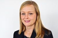 Alexandra Schlömmer übernimmt Human Resources bei der paysafecard.com Wertkarten AG