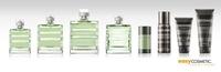 Guerlain Vetiver, der Parfumklassiker mit dem Duft des Vetiver-Gras