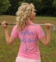 Brittigan - die neuen Golf Shirts für Sylt, Föhr und Berlin sind ab sofort im Shop erhältlich