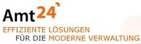 Von Government 2.0 bis Prozessoptimierung: Amt24.de mit über 500 Lösungen und Best Practices