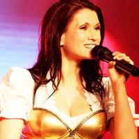 Antonia aus Tirol - 120 Konzerte, rekordverdächtige Wintertour  geht zu Ende !