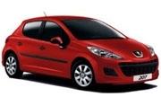 Autovermieter erwarten für die Saison 2011 Engpässe auf Korsika -Urlauber sollten Ihren Mietwagen bereits von zu Hause aus buchen