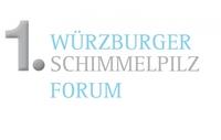 1. Würzburger Schimmelpilz-Forum ein voller Erfolg