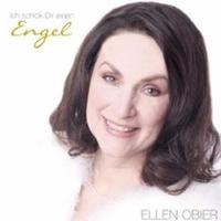 Ellen Obier - Ich schick dir einen Engel