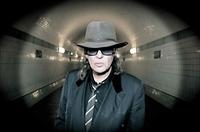Neue Fotoedition von Rock-Star Udo Lindenberg