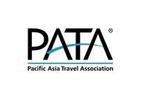 PATA online-Analyse belegt: Low-Cost Carrier Asiens boomen - besonders bei jungen Reisenden  446 Millionen Nutzer weltweit auf Reise-Websites im Februar