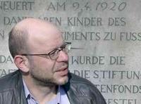 Nachhaltigkeit und Design: Aktuelle Seminare in Köln und Berlin