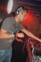 CAN U FEEL IT: DJ Kevax legt in Rendsburg auf