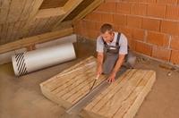 Expertentipp: So dämmen Sie Ihr Dach richtig