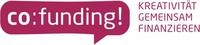 re:publica-Subkonferenz co:funding als Impulsgeber für die Kreativszene
