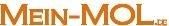 Internetportal für die Region Märkisch-Oderland gestartet www.MEIN-MOL.de