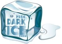 Musikbusiness: