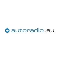 ACR Berlin eröffnet mit Autoradio.eu einen Branchenshop im Bereich Car-Hifi und In-Car Entertainment