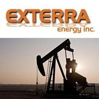 Exterra Energy Inc. gibt Übernahme eines privaten Öl- & Gasunternehmens bekannt