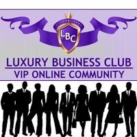 LBC nennt sich das neue Facebook für Business Menschen und Millionäre