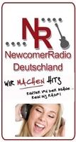 Gemeinsam für den Newcomer - vom NewcomerRadio zum Radio- und Mediennetzwerk für den Newcomer