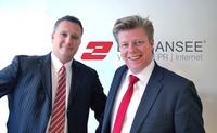 EYECANSEE-Geschäftsführer Daniel Görs und Mario Rosendahl legen ihre Vorstandsmandate im DPRG Landesverband Norddeutschland nieder