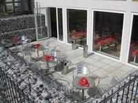 MS&D 2011 in Hamburg: günstige Zimmer für Messebesucher