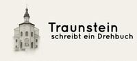 """""""Traunstein in Szene"""" - du bist gefragt!"""