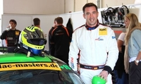 Sascha Bert für PRESTIGE CARS: Das zweite Rennen der Saison mit Vulkan Racing