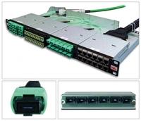 Mit dem tML®-System zum Next Generation Network