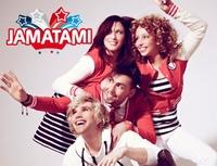 SUPER RTL zeigt: JAMATAMI - das Star-Tagebuch