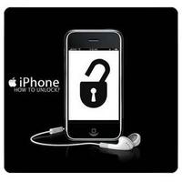 Was bedeutet Jailbreak - iPhone Jailbreak erklärung