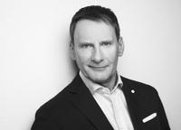 Peter Illmann moderiert bei HoerbuchFM