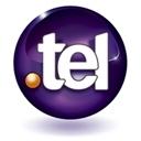 Startschuss für kurze tel-Domains