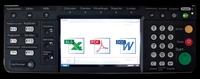 Utax DocForms GmbH integriert Abbyy OCR-Technologie