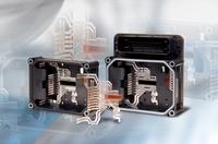 Überzeugende Qualität: Bosch bescheinigt Heraeus 100 Prozent im QM-Audit