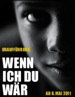 Illegale Einwanderer - Cybermobbing  Brisante Themen im Jungen Theater Bonn