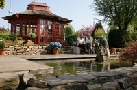 Holzum feiert mit verkaufsoffenem Sonntag 35-jähriges Bestehen