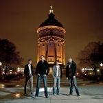 """Deutschrock aus Mannheim - SIGNALIS releasen ihre nächste EP """"Unikat"""""""