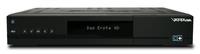 Feuerwerk an Neuheiten zur ANGA Cable 2011:  VANTAGE Digital präsentiert zwei neue Hybrid-Receiver und stromsparende Multischalter-Serie