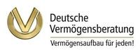 Deutsche Vermögensberatung (DVAG) erhält Top Rating in der Bonitätsbewertung