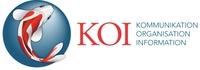 KOI Aufgabenmanagement zentralisiert dezentrale Unternehmen