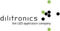 Dilitronics wird Innovations-Partner für High-tech Projekt