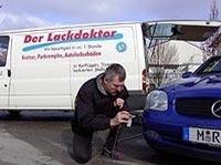 Maikrawalle: Wer repariert die Schäden am Auto, wenn keine Versicherung zahlt?
