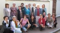 Erstmals auch in Baden-Württemberg:  Mit Senioren-Assistenten den Alltag meistern - und Spaß dabei haben