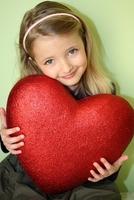 Muttertag 2011 - Mit der Kindermode von Pacino Mama überraschen